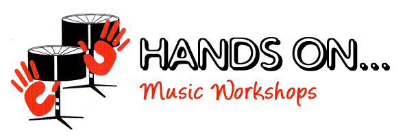 HANDS ON... Music Workshops